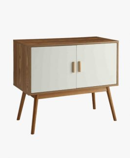 Artica Nested Table