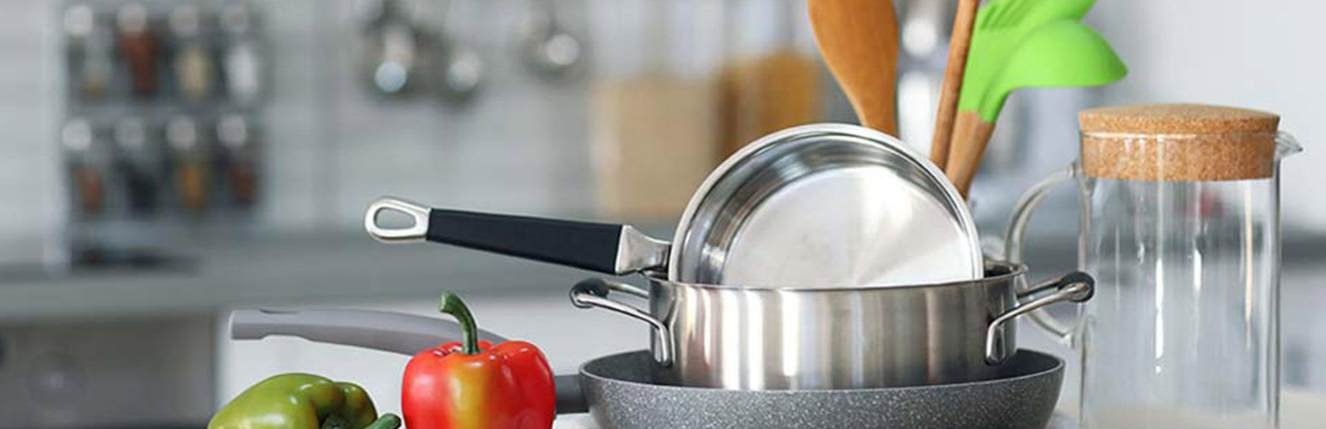 https://www.redcaronline.info/wordpress/wp-content/uploads/2020/08/kitchen-1.jpg