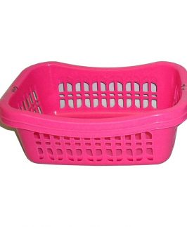 Baskets Multipurpose