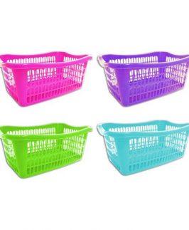 Basket Multipurpose