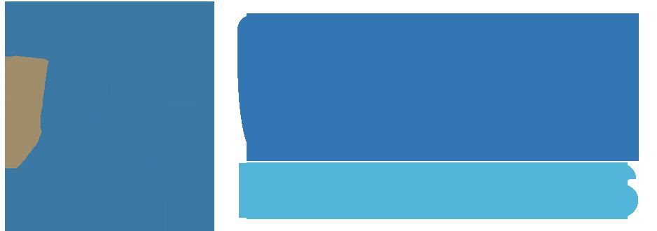 Walkerdesigns Wholesale